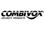 Combivox - dispositivi per l'antintrusione