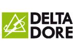 Delta Dore Prodotti e servizi per il risparmio energico e per il comfort nel settore residenziale ed edilizio