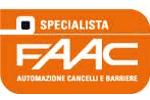 FaacSpecialist
