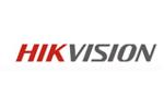 Hikvision - videosorveglianza