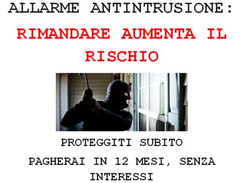 ANTINT_RIMANDARE