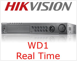 DVR ANALOGICO 960H 32 CH REAL TIME