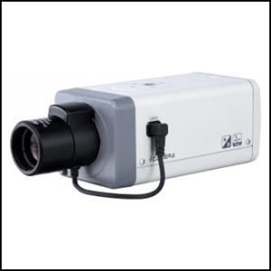 TELECAMERA BOX HD-SDI