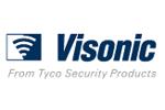 Visonic - sicurezza per le strutture residenziali e commerciali