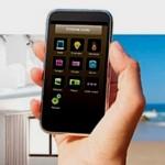 domoticaSmartphone