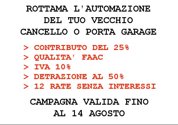 rottamazione_cancelli_porte_garage