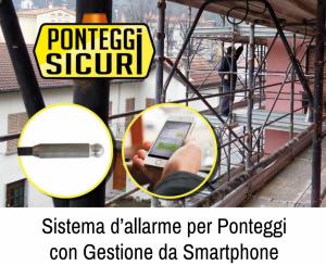 sicurit_ponteggi_sicurit